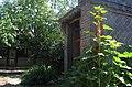老家的院子2005 - panoramio.jpg