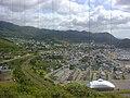 豊浦の展望台より - panoramio.jpg