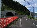 道道87号 - panoramio.jpg