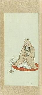Miaoyu