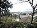 銀閣寺 - panoramio (18).jpg