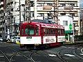 阪堺電気軌道モ351形353号.jpg