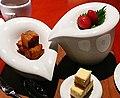 食器 tableware - panoramio.jpg