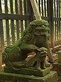 高本八幡神社 - panoramio.jpg