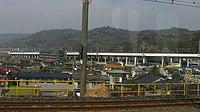 高架 - panoramio.jpg