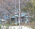 黒森温泉鉱 - panoramio.jpg