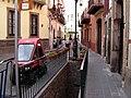 과나후아토 거리 모습 Guanajuato Mexico - panoramio.jpg