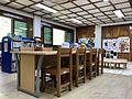 대산도서관유아자료실.jpg