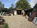 -2020-09-10 Driftwood Antiques, reclaim and curio, Sutton, Norfolk (1).JPG