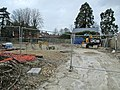 -2021-02-21 Construction site, Hills Road, Cambridge (1).jpg
