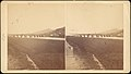 -Group of 21 Stereograph Views of China- MET DP73683.jpg
