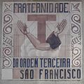 0000 Secular Franciscan Order.JPG