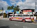 0002jfRomulo Highway Market Poblacion West East Santa Ignacia Tarlacfvf 18.JPG