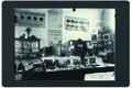 0086-Onderwijs-Nationale Tentoonstelling van Vrouwenarbeid 1898.tif