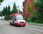 008 bus 382 going past the Kreuzkirche.png