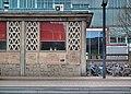 009-1211 Enschede 003 - Stationsplein.JPG