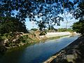 0093jfTigpalas Bridges San Miguel River San Slope Walls Bulacanfvf 02.jpg