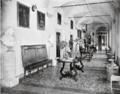 01. Galeria Corsi, criada por Giovanni e Lorenzo em Villa Corsi Sesto.png