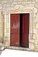 01082013 - Église Saint-Pantaléon Porte.jpg