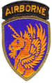 013-Airborne-Div-SSI.png