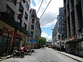 0133jfSanta Cruz Recto Avenue Binondo Streets Manilafvf 13.JPG