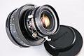 0178 Mamiya Universal 100mm f3.5 lens (5135782443).jpg