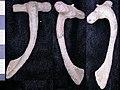 018047 roman fibula (FindID 97485).jpg