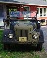 018 - GAZ 69A (24696530038).jpg