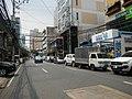 0193jfAdriatico Street Remedios Circle Buildings Malate Manilafvf 04.jpg