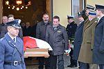 02017 0165 Beerdigung von General Krempa.jpg