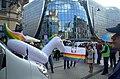 02018 0496 KatowicePride-Parade.jpg