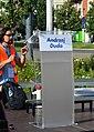 02020 0190 Andrzej Duda, Katowice.jpg