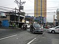 02111jfBarangays Magsaysay Santo Cristo Corregidor Bukidnon Streets Quezon Cityfvf 12.jpg