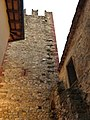 023 Torre de Don Carles (Taradell).jpg