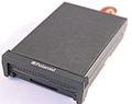 0249 Mamiya Press Universal Polaroid Back (5305632401).jpg