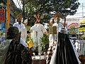 02833jfGood Friday processions Baliuag Augustine Parish Churchfvf 08.JPG