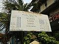 0286jfCaloocan City Rizal Avenue La Loma Cemetery Landmarksfvf 11.JPG