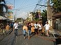 02938jfGood Friday processions Baliuag Augustine Parish Churchfvf 18.JPG
