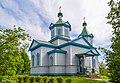 02 Церква святої Параскеви 32-110-0012.jpg
