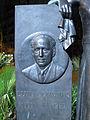 02 A Lluís Companys (F. López Hernández).jpg