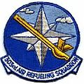 0303 AIR REFUELING SQUADRON - MEDIUM.jpg