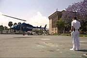 03262012Simulacro helicoptero022