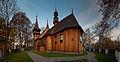 03390 Kościół Narodzenia Najświętszej Maryi Panny w Krzęcinie.jpg