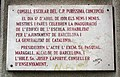 035 Rehabilitació de l'escola Puríssima Concepció.jpg