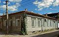 0368-Kalf house.jpg