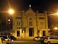 038 Catedral Metropolitana de Santa Maria Assunta.jpg