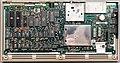 0430 - C64 Mainboard ASSY250407 RevB.jpg
