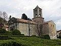 045 Sant Pere de Camprodon.JPG