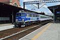 05.05.16 Opole Główne EP07-1060 (26800126060).jpg
