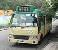 050003 MinibusJF9683,93A.jpg
